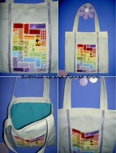 Zoe's Bag