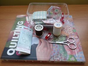 Basics Kit
