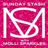 7b468-molli_sparkles_sunday_stash_button