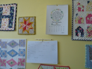 Sewing Room 3