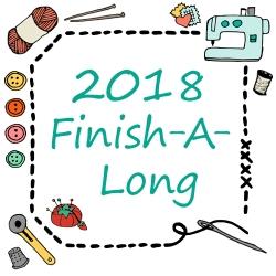 20182bfinish2ba2blong2blogo2b2